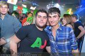 Tuesday Club - U4 Diskothek - Di 20.03.2012 - 37