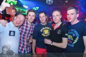 Tuesday Club - U4 Diskothek - Di 20.03.2012 - 39