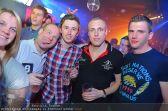 Tuesday Club - U4 Diskothek - Di 20.03.2012 - 4