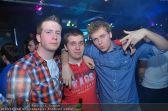 Tuesday Club - U4 Diskothek - Di 20.03.2012 - 40