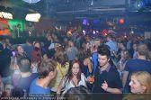 Tuesday Club - U4 Diskothek - Di 20.03.2012 - 41