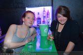 Tuesday Club - U4 Diskothek - Di 20.03.2012 - 42