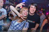 Tuesday Club - U4 Diskothek - Di 20.03.2012 - 45