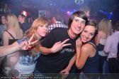 Tuesday Club - U4 Diskothek - Di 20.03.2012 - 46