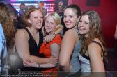 Tuesday Club - U4 Diskothek - Di 20.03.2012 - 47