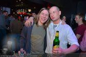 Tuesday Club - U4 Diskothek - Di 20.03.2012 - 48