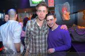 Tuesday Club - U4 Diskothek - Di 20.03.2012 - 49