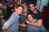 Tuesday Club - U4 Diskothek - Di 20.03.2012 - 5