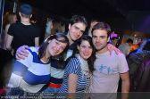 Tuesday Club - U4 Diskothek - Di 20.03.2012 - 50