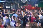 Tuesday Club - U4 Diskothek - Di 20.03.2012 - 6