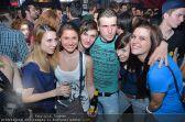 Tuesday Club - U4 Diskothek - Di 20.03.2012 - 7