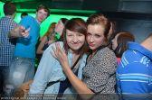 Tuesday Club - U4 Diskothek - Di 20.03.2012 - 8