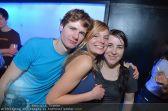 Tuesday Club - U4 Diskothek - Di 20.03.2012 - 9