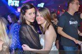 behave - U4 Diskothek - Sa 24.03.2012 - 2