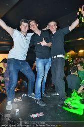 behave - U4 Diskothek - Sa 24.03.2012 - 29