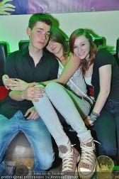 behave - U4 Diskothek - Sa 24.03.2012 - 31