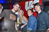 behave - U4 Diskothek - Sa 24.03.2012 - 43