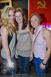 behave - U4 Diskothek - Sa 24.03.2012 - 44