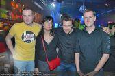 behave - U4 Diskothek - Sa 24.03.2012 - 51