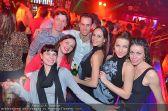 behave - U4 Diskothek - Sa 24.03.2012 - 54