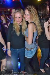 behave - U4 Diskothek - Sa 24.03.2012 - 61
