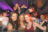 Tuesday Club - U4 Diskothek - Di 03.04.2012 - 10