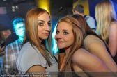 Tuesday Club - U4 Diskothek - Di 03.04.2012 - 11