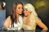 Tuesday Club - U4 Diskothek - Di 03.04.2012 - 12