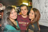 Tuesday Club - U4 Diskothek - Di 03.04.2012 - 13