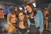 Tuesday Club - U4 Diskothek - Di 03.04.2012 - 15
