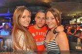 Tuesday Club - U4 Diskothek - Di 03.04.2012 - 16