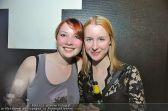 Tuesday Club - U4 Diskothek - Di 03.04.2012 - 17