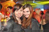 Tuesday Club - U4 Diskothek - Di 03.04.2012 - 2