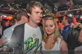 Tuesday Club - U4 Diskothek - Di 03.04.2012 - 20
