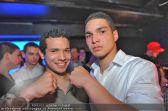 Tuesday Club - U4 Diskothek - Di 03.04.2012 - 22