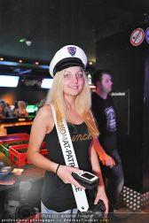 Tuesday Club - U4 Diskothek - Di 03.04.2012 - 25