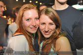 Tuesday Club - U4 Diskothek - Di 03.04.2012 - 26