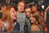 Tuesday Club - U4 Diskothek - Di 03.04.2012 - 27