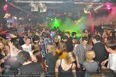 Tuesday Club - U4 Diskothek - Di 03.04.2012 - 29