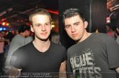 Tuesday Club - U4 Diskothek - Di 03.04.2012 - 32