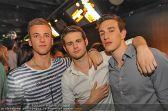 Tuesday Club - U4 Diskothek - Di 03.04.2012 - 33