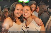Tuesday Club - U4 Diskothek - Di 03.04.2012 - 34