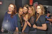 Tuesday Club - U4 Diskothek - Di 03.04.2012 - 35