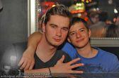 Tuesday Club - U4 Diskothek - Di 03.04.2012 - 36