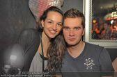 Tuesday Club - U4 Diskothek - Di 03.04.2012 - 37