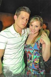 Tuesday Club - U4 Diskothek - Di 03.04.2012 - 38