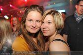 Tuesday Club - U4 Diskothek - Di 03.04.2012 - 4