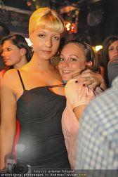 Tuesday Club - U4 Diskothek - Di 03.04.2012 - 40