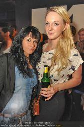 Tuesday Club - U4 Diskothek - Di 03.04.2012 - 41