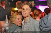 Tuesday Club - U4 Diskothek - Di 03.04.2012 - 42